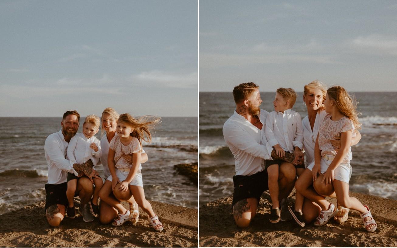 Gran Canaria Maspalomas Canaria Canaries Wedding Family Photographer 10