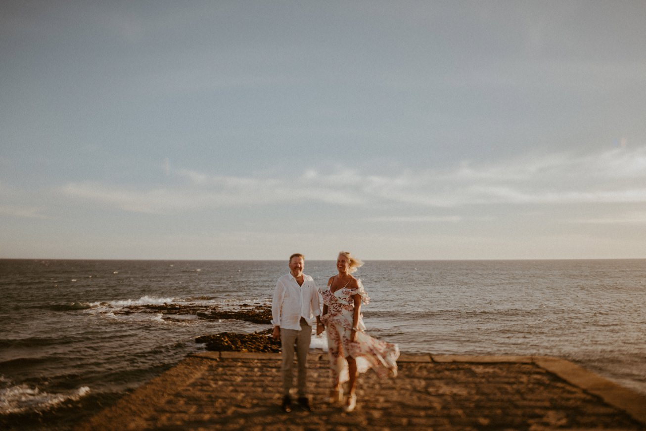 Gran Canaria Maspalomas Canaria Canaries Wedding Family Photographer 13