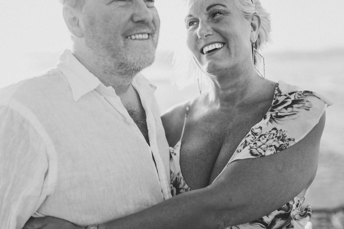 Gran Canaria Maspalomas Canaria Canaries Wedding Family Photographer 16