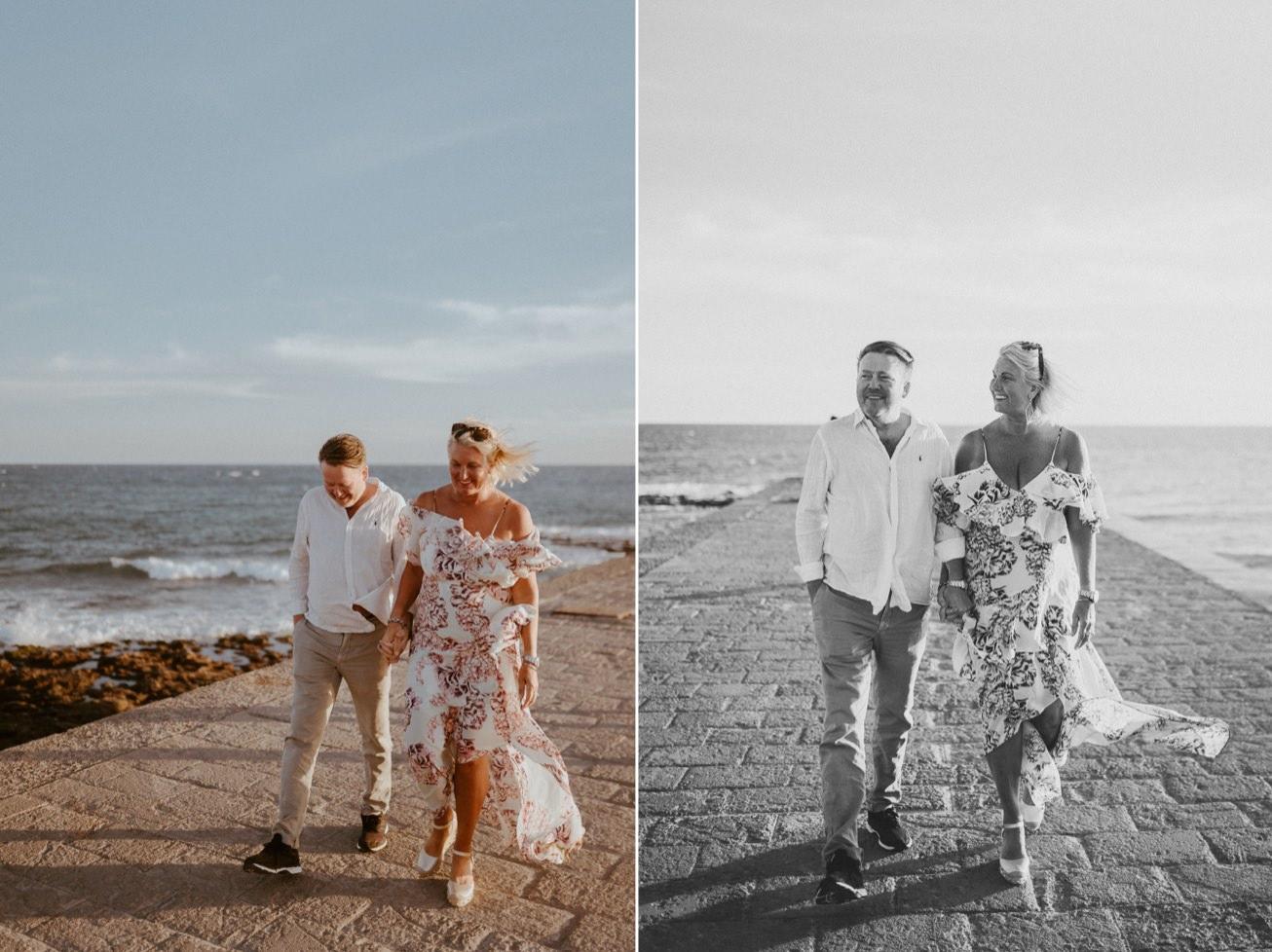 Gran Canaria Maspalomas Canaria Canaries Wedding Family Photographer 17