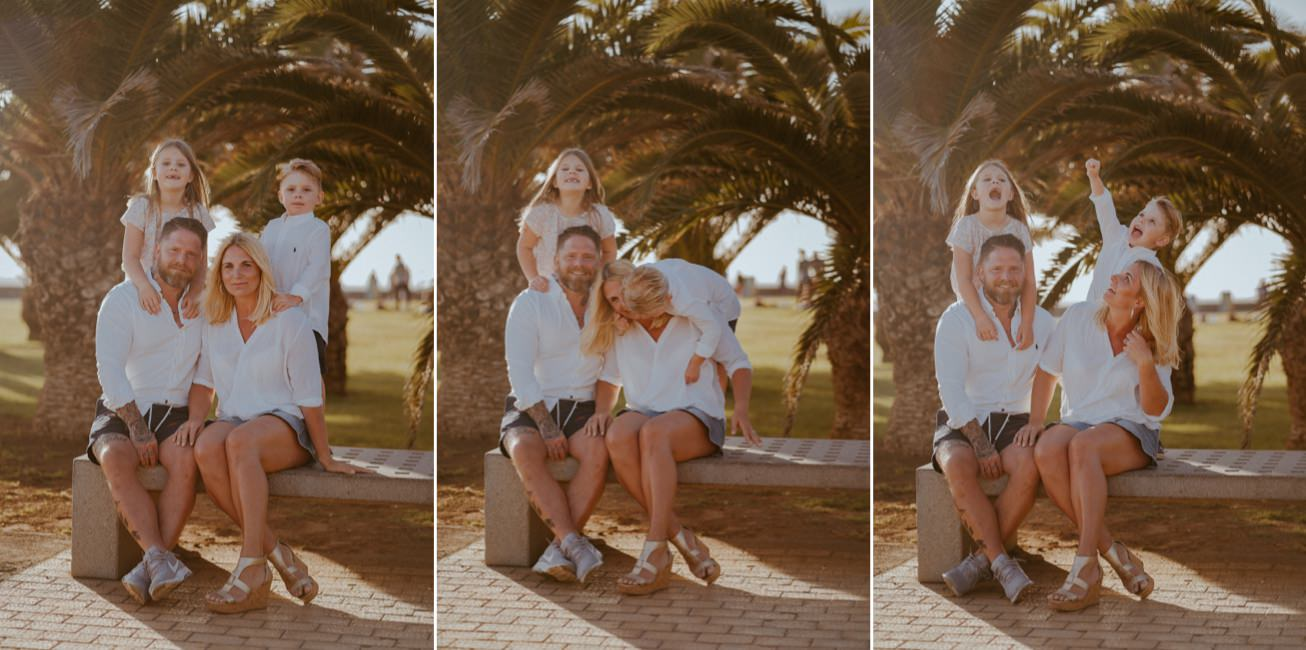 Gran Canaria Maspalomas Canaria Canaries Wedding Family Photographer 2