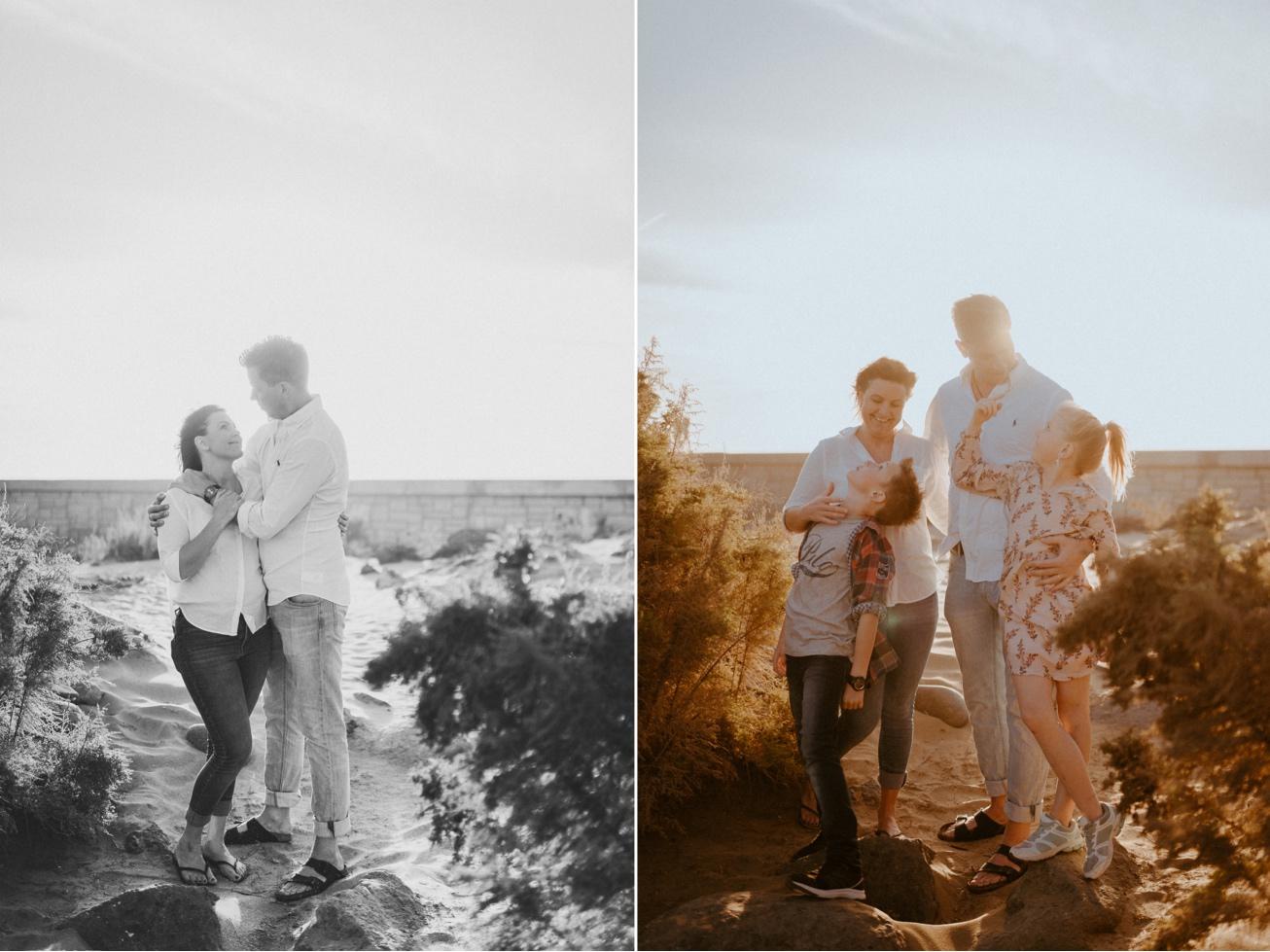 Gran Canaria Maspalomas Canaria Canaries Wedding Family Photographer 20