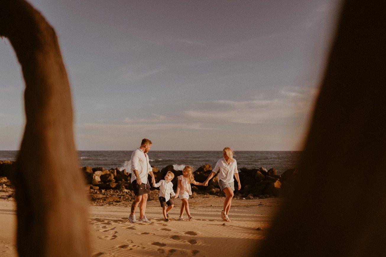 Gran Canaria Maspalomas Canaria Canaries Wedding Family Photographer 22