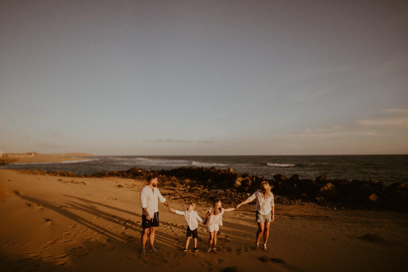 Gran Canaria Maspalomas Canaria Canaries Wedding Family Photographer 23