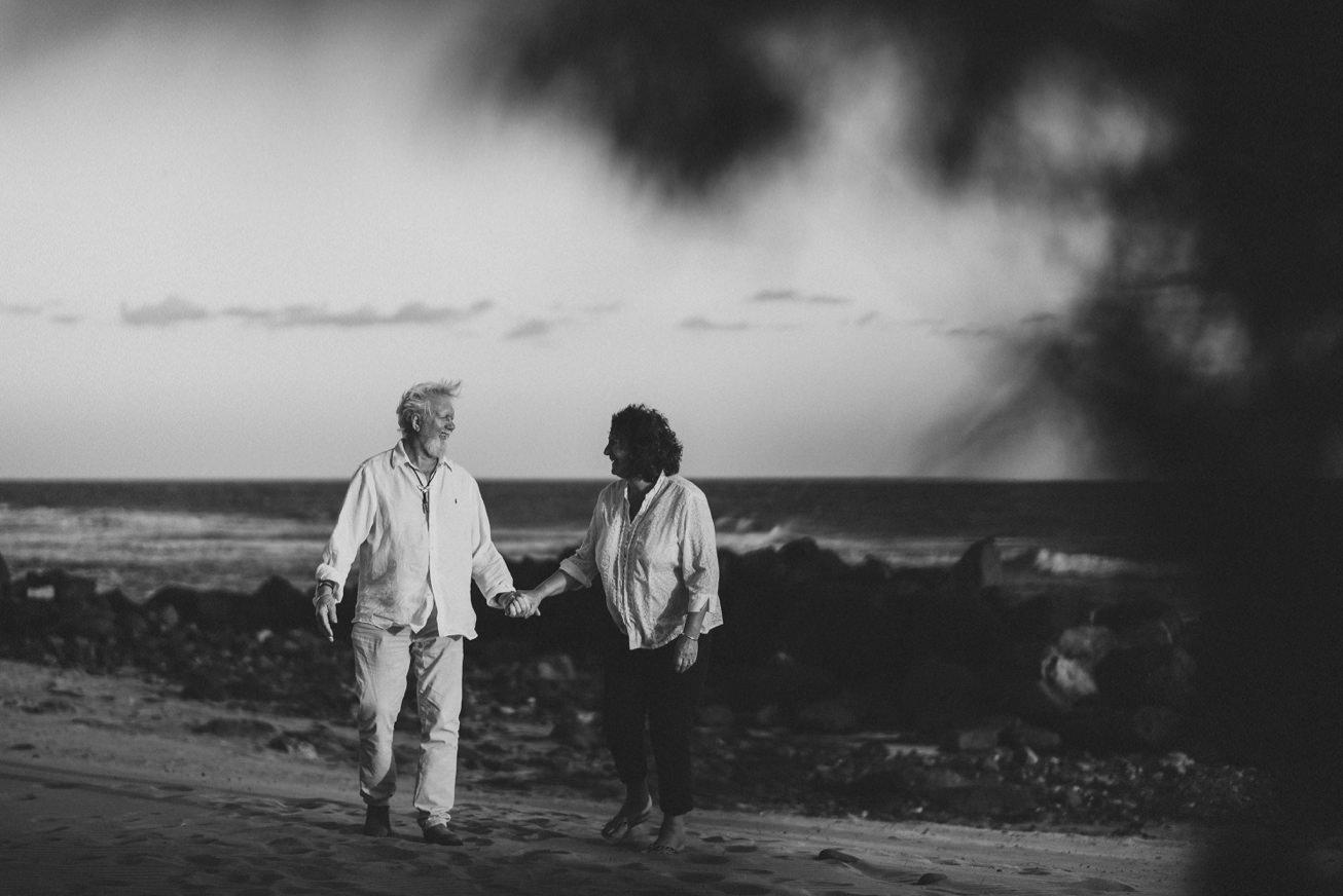 Gran Canaria Maspalomas Canaria Canaries Wedding Family Photographer 25