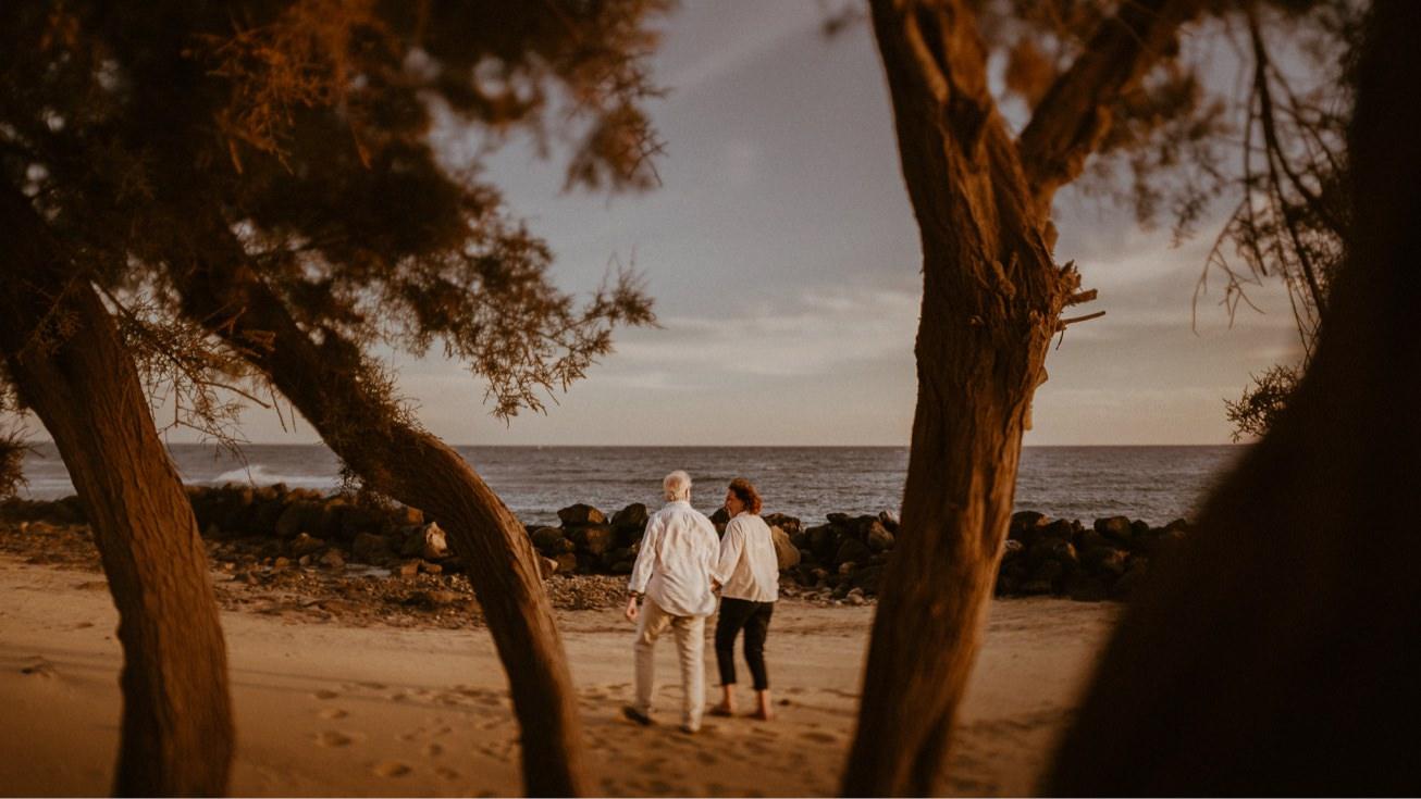 Gran Canaria Maspalomas Canaria Canaries Wedding Family Photographer 26