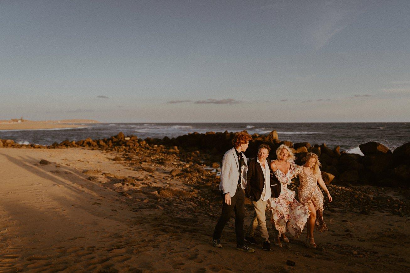 Gran Canaria Maspalomas Canaria Canaries Wedding Family Photographer 28