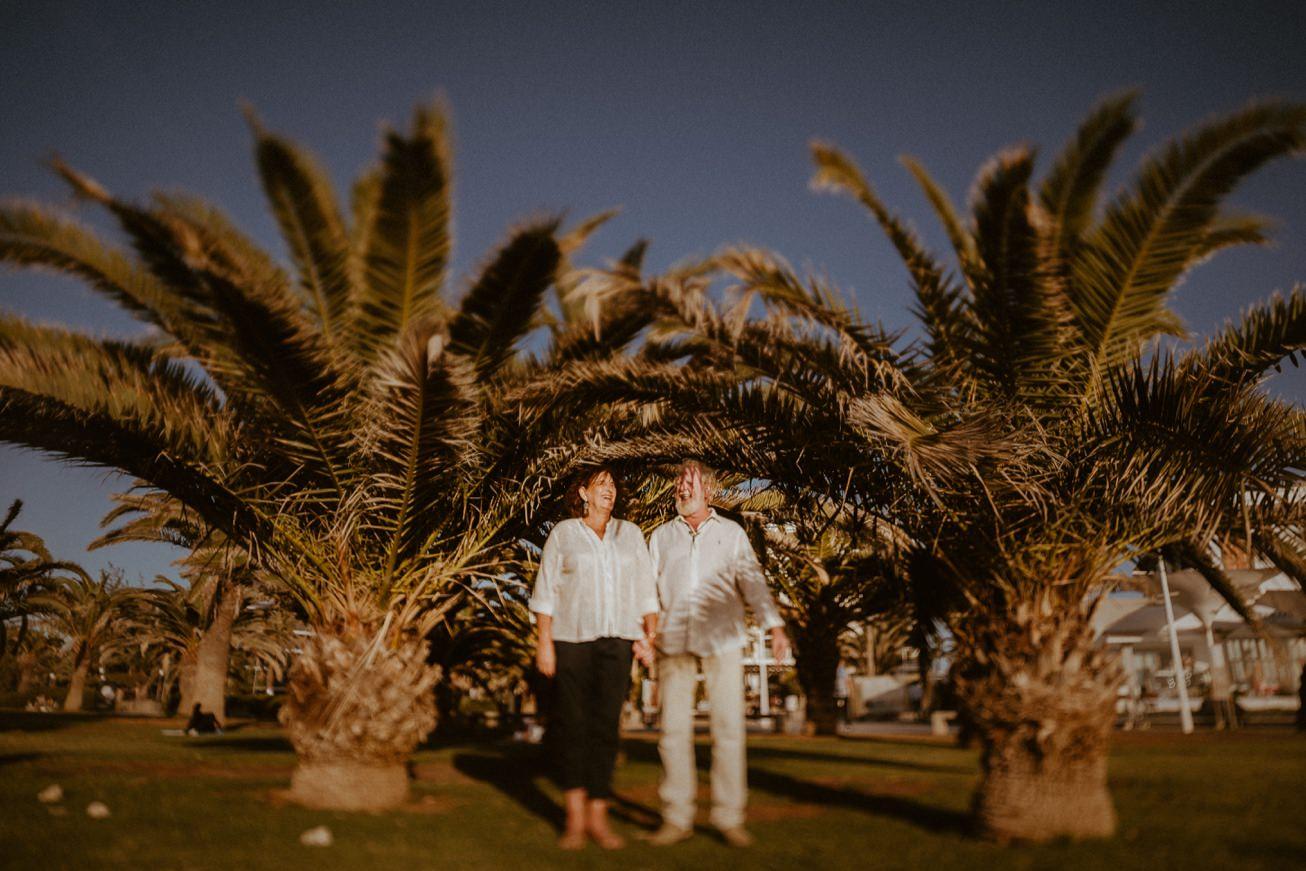 Gran Canaria Maspalomas Canaria Canaries Wedding Family Photographer 5
