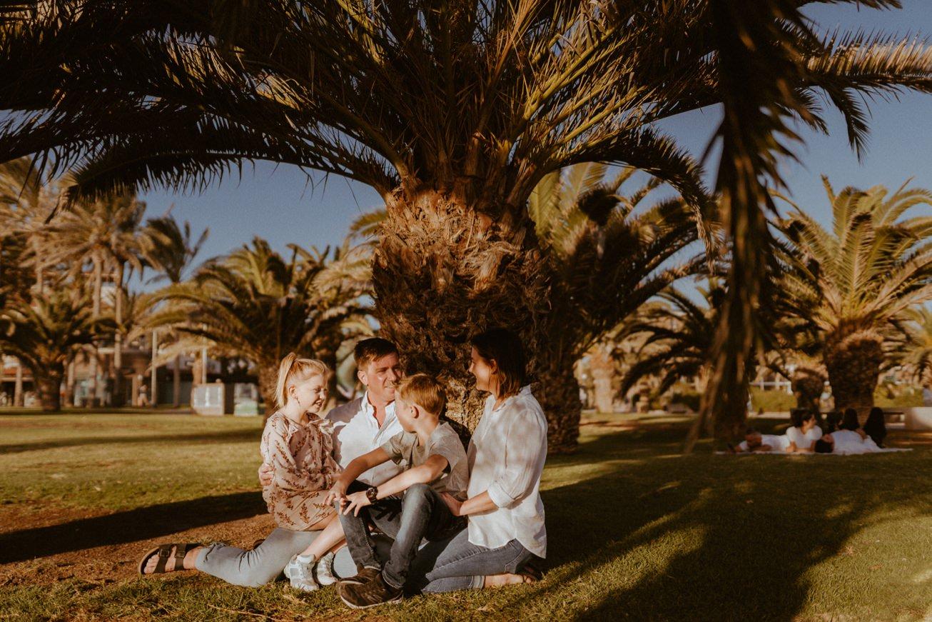 Gran Canaria Maspalomas Canaria Canaries Wedding Family Photographer 6