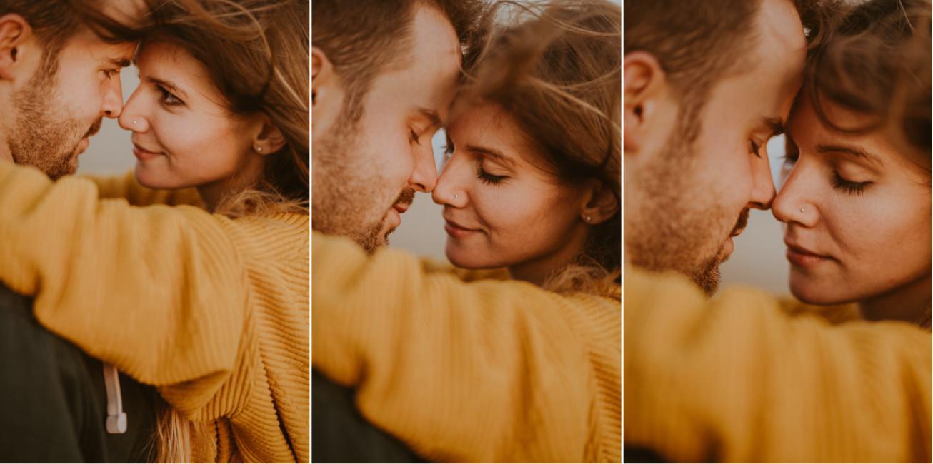 Spain Canary Islands Wedding couple photographer 23
