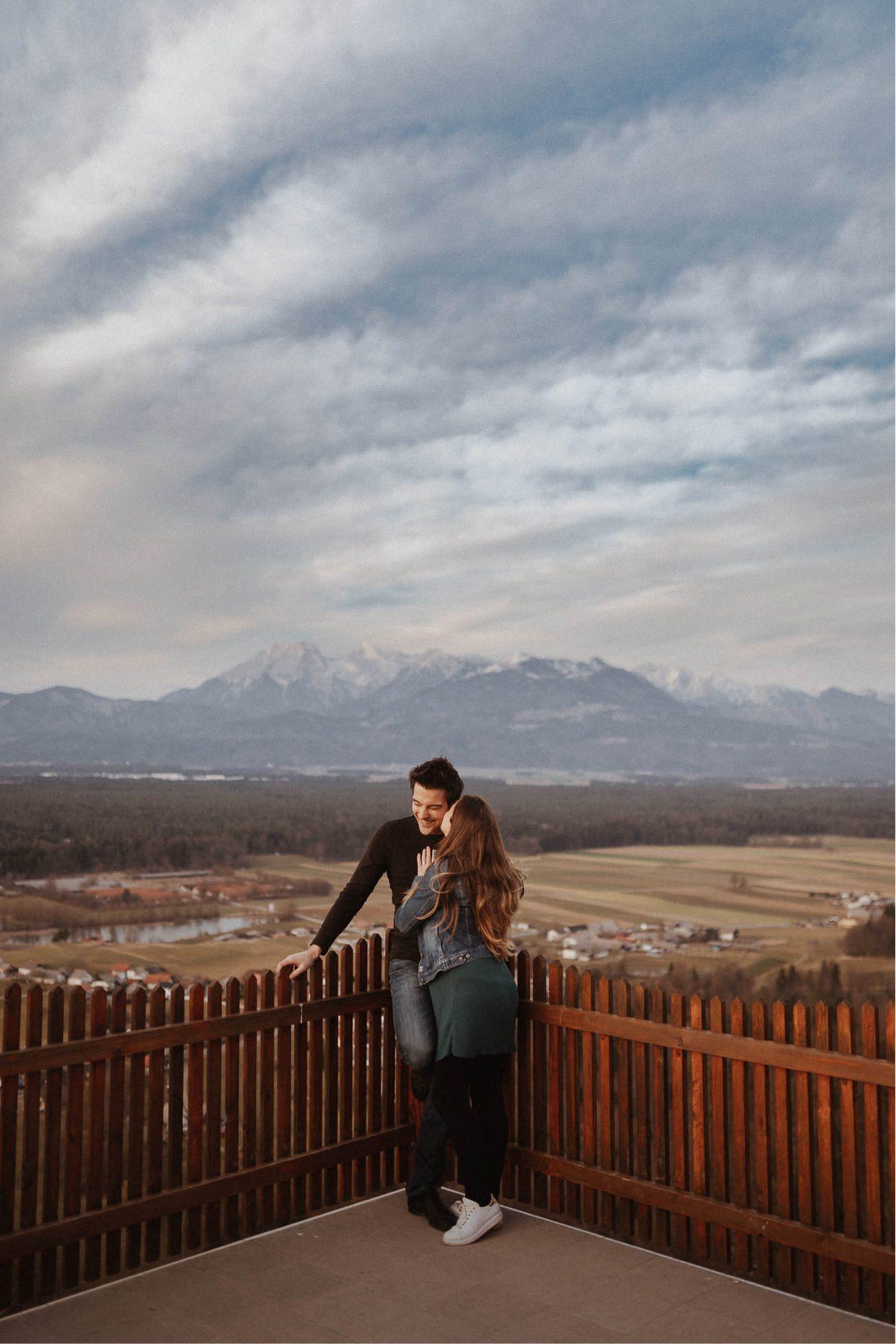 Grad Smlednik Porocni Fotograf Slovenija Kamnik 17