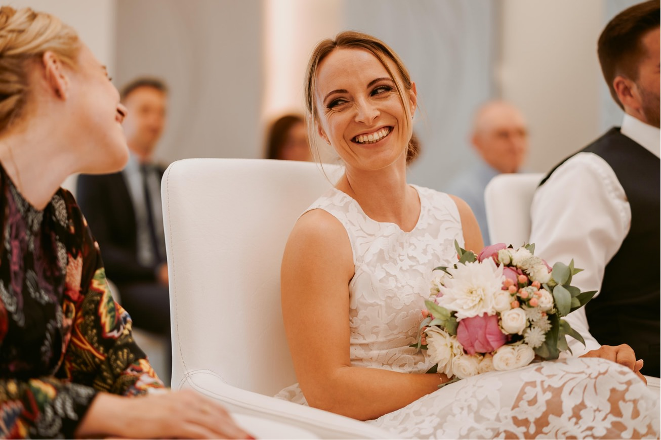 Ljubljana castle Dvor jezersek Wedding Photographer 15