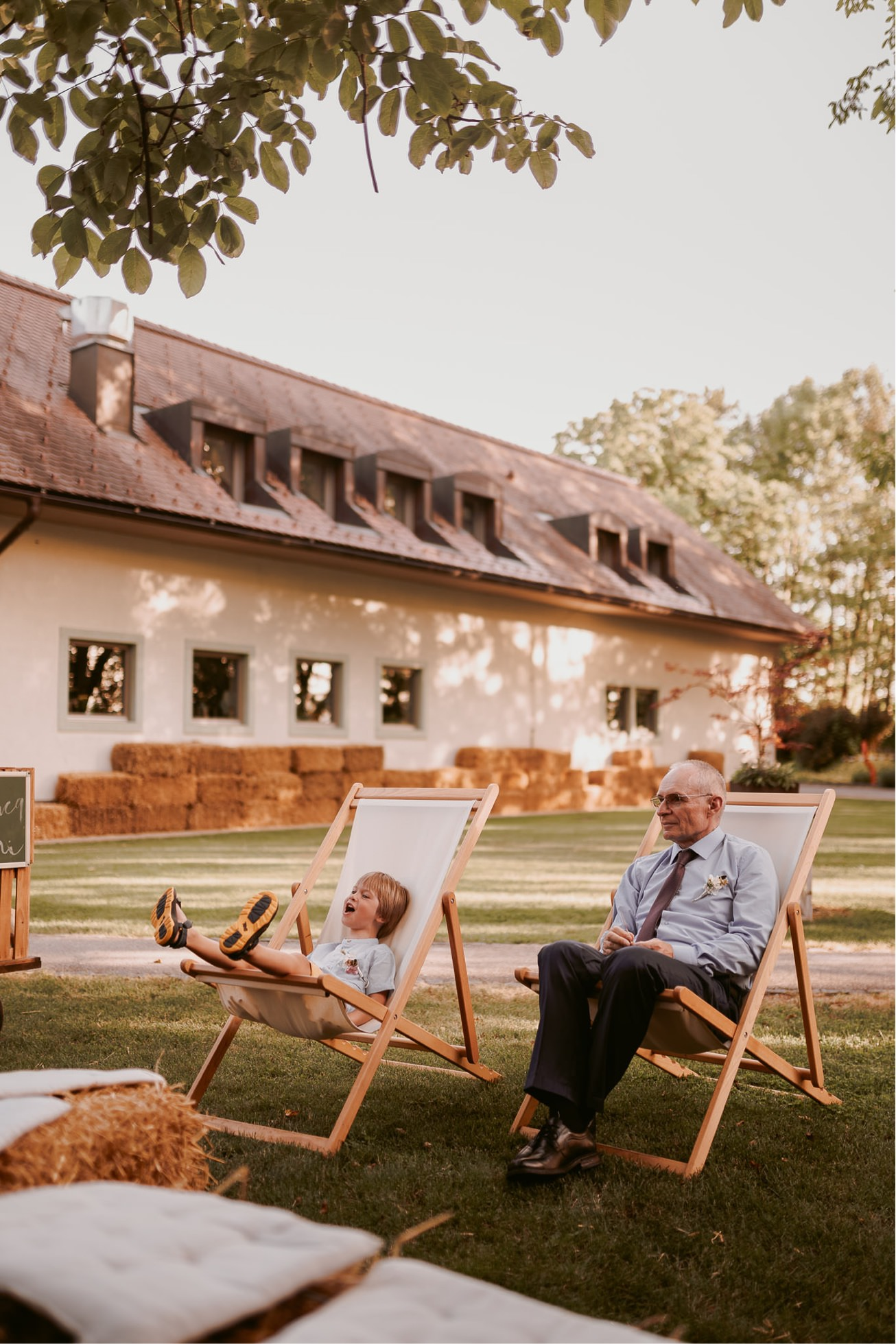 Ljubljana castle Dvor jezersek Wedding Photographer 60