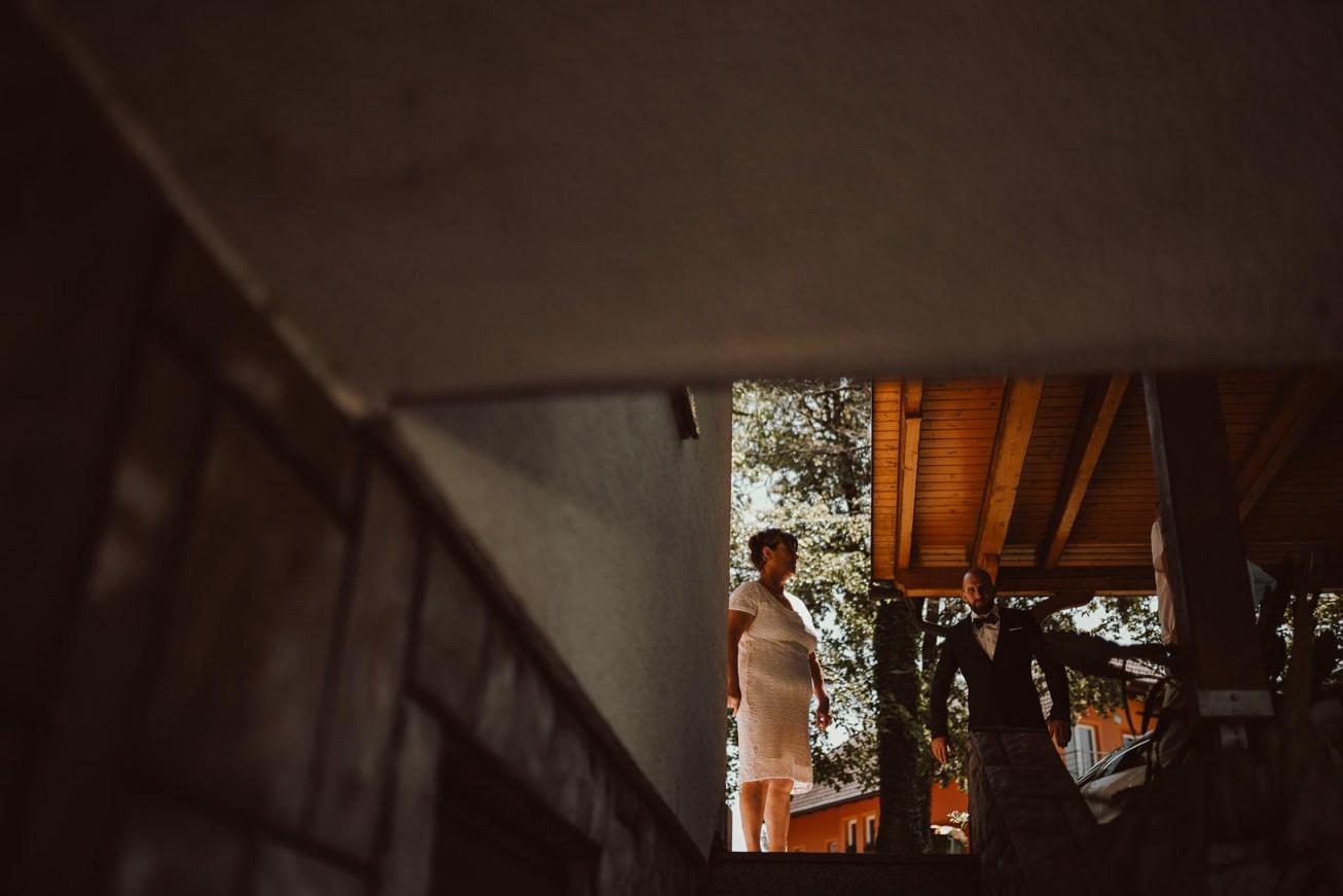 Poroka Zagarjev Mlin Novo mesto Porocni fotograf Wedding photographer 10