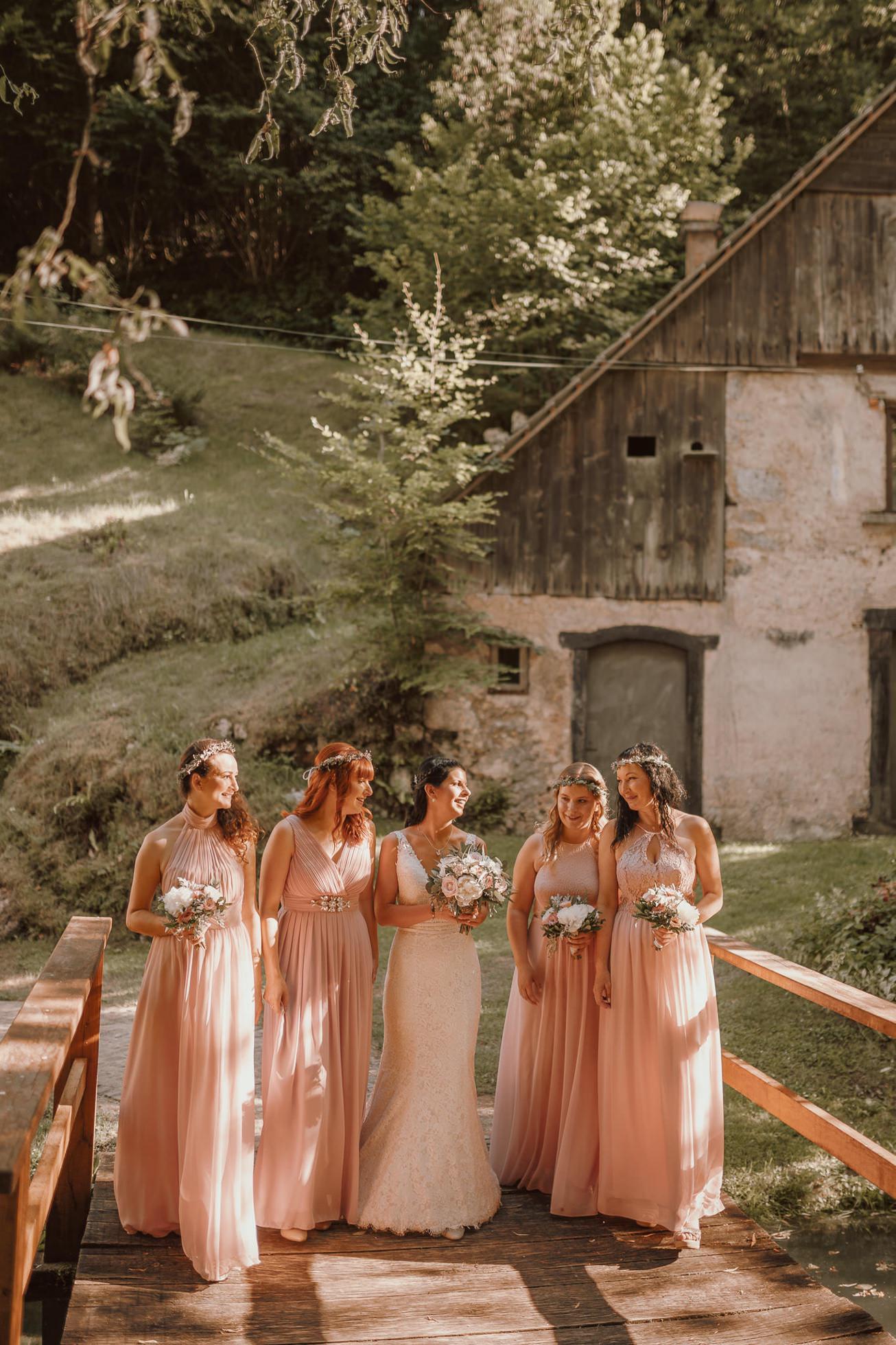 Poroka Zagarjev Mlin Novo mesto Porocni fotograf Wedding photographer 100