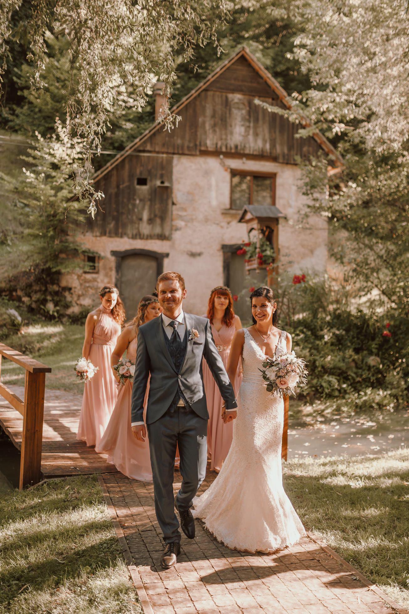 Poroka Zagarjev Mlin Novo mesto Porocni fotograf Wedding photographer 101