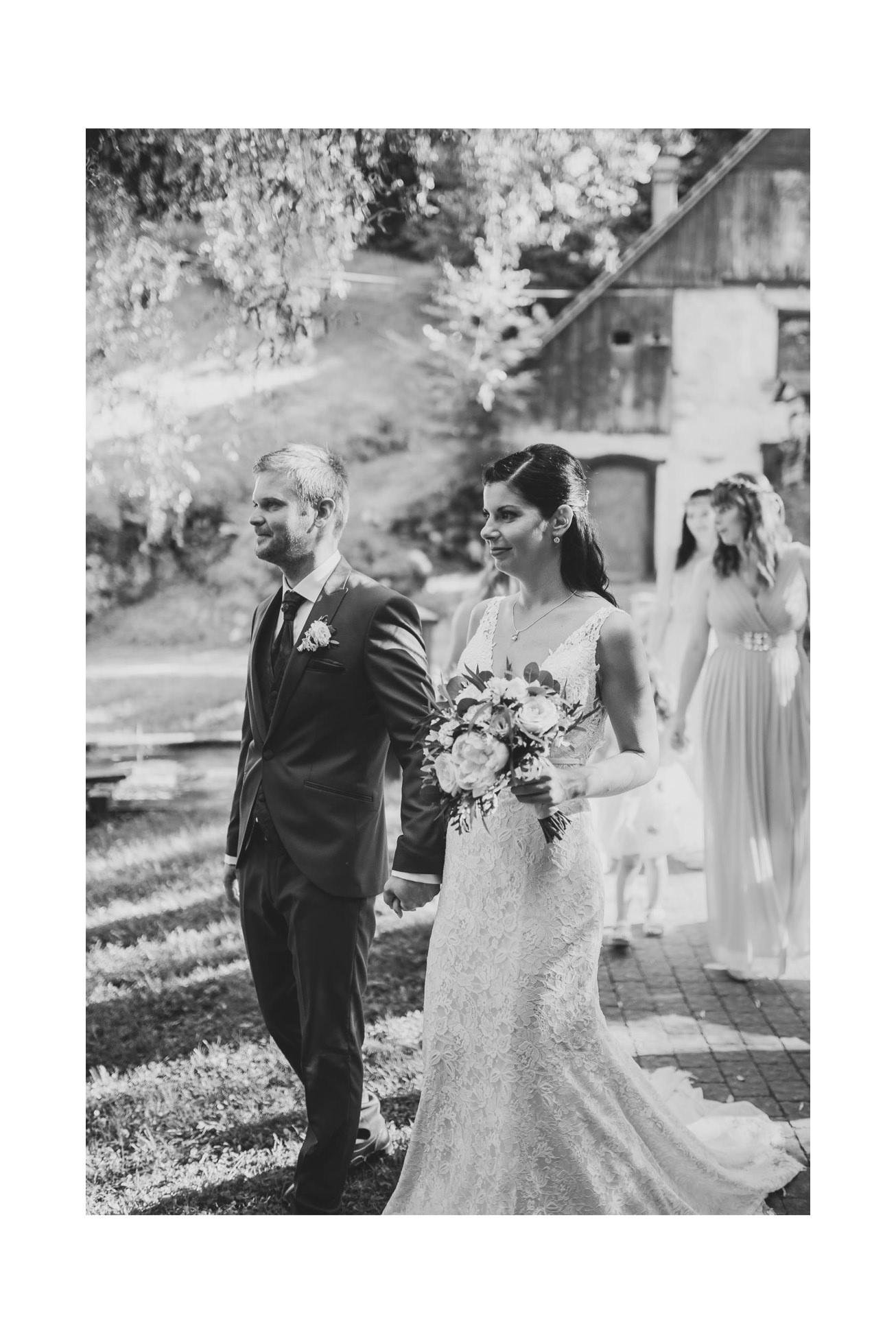 Poroka Zagarjev Mlin Novo mesto Porocni fotograf Wedding photographer 102