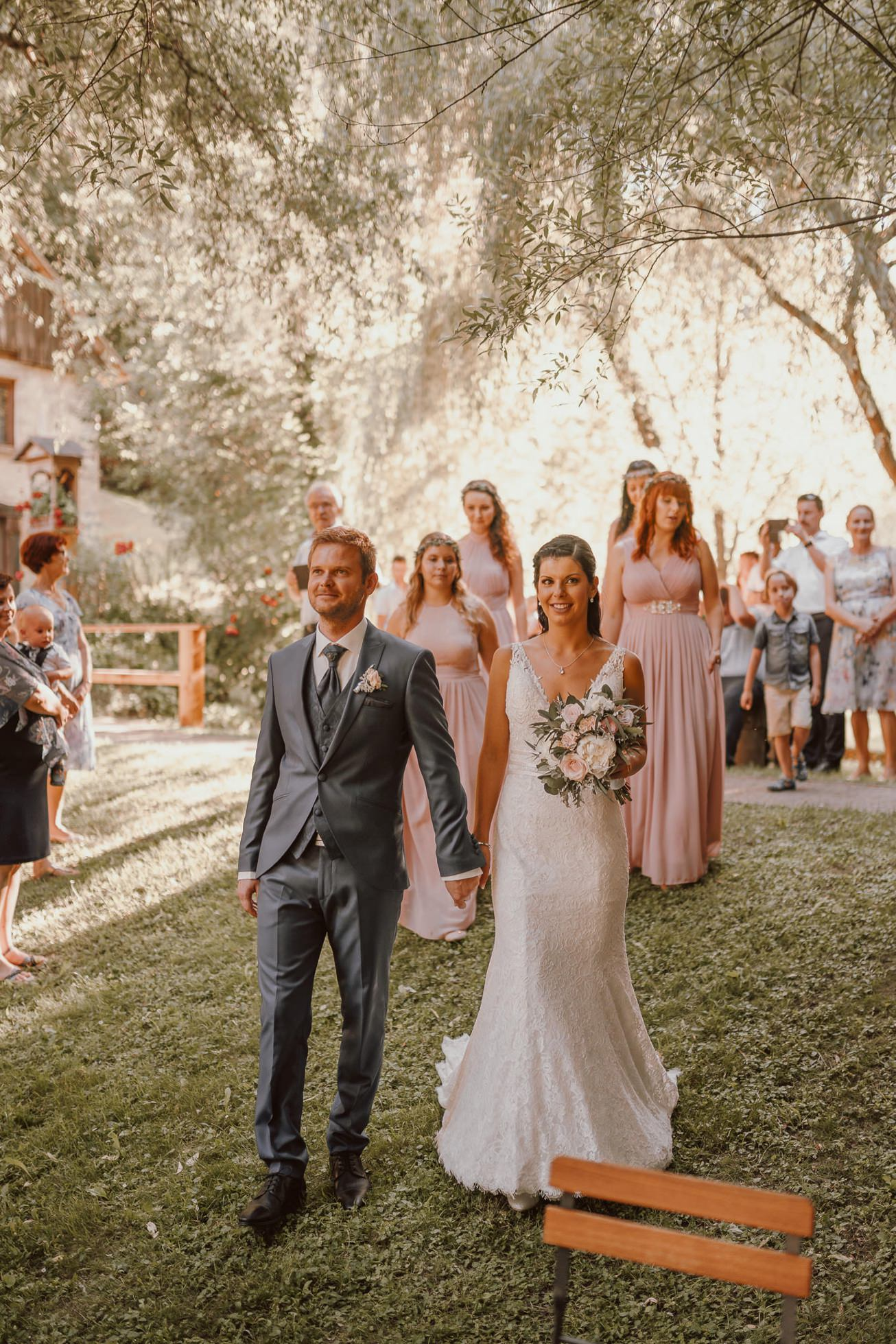 Poroka Zagarjev Mlin Novo mesto Porocni fotograf Wedding photographer 103