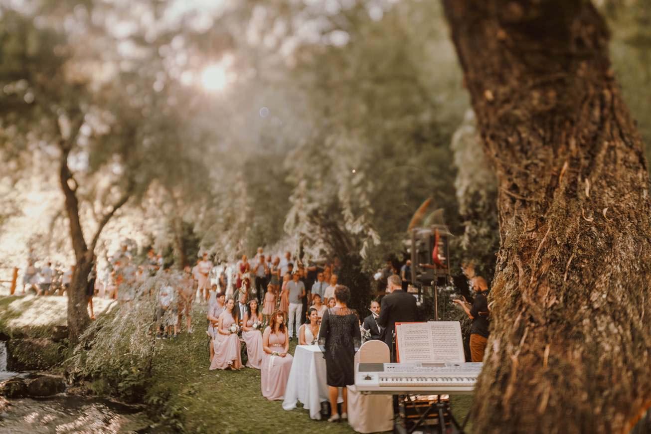 Poroka Zagarjev Mlin Novo mesto Porocni fotograf Wedding photographer 104