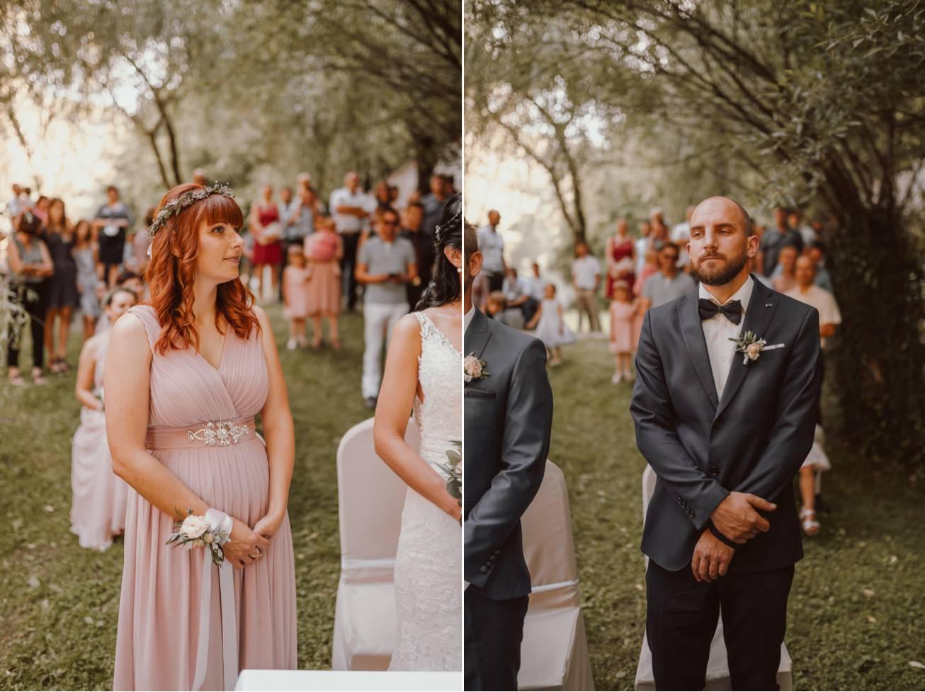 Poroka Zagarjev Mlin Novo mesto Porocni fotograf Wedding photographer 105