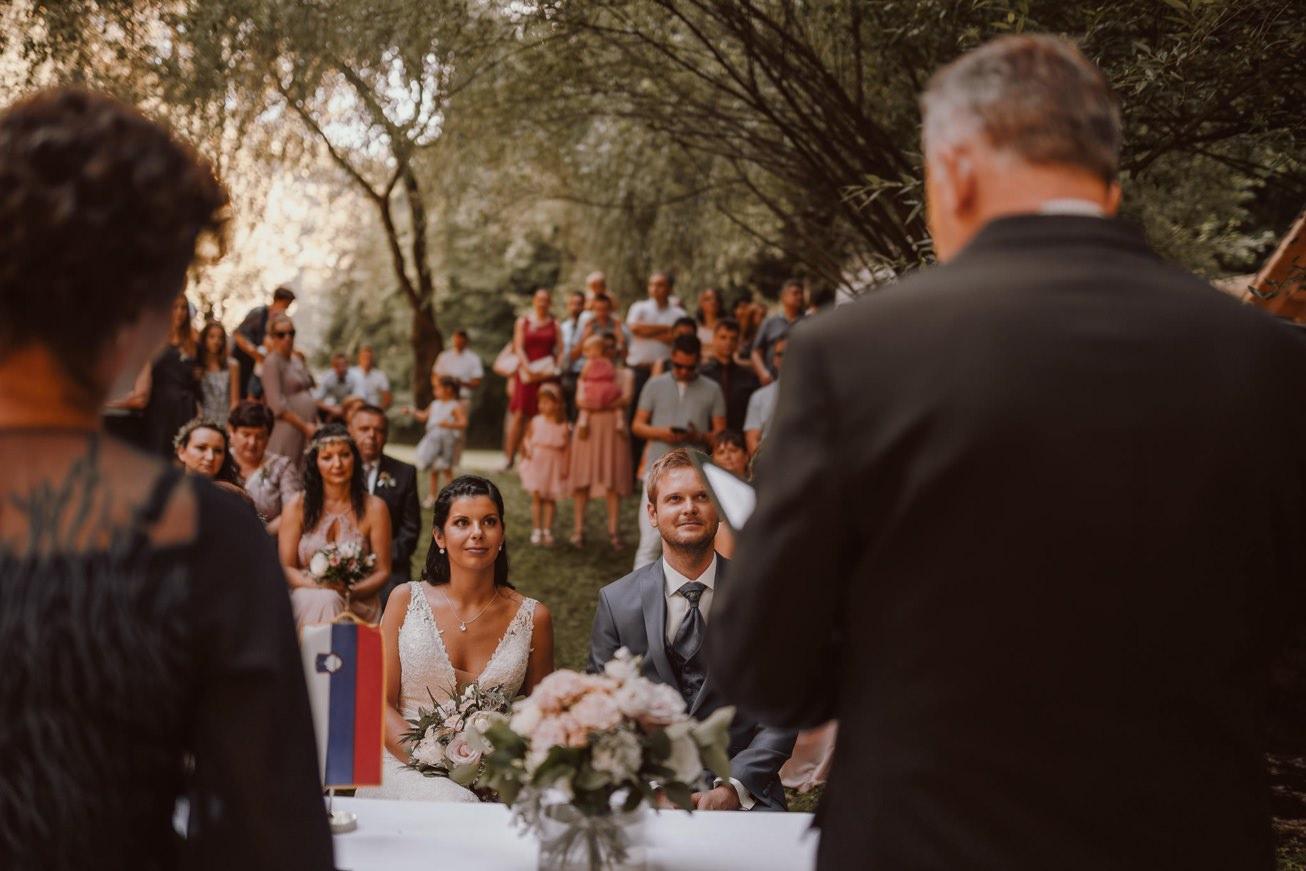 Poroka Zagarjev Mlin Novo mesto Porocni fotograf Wedding photographer 106
