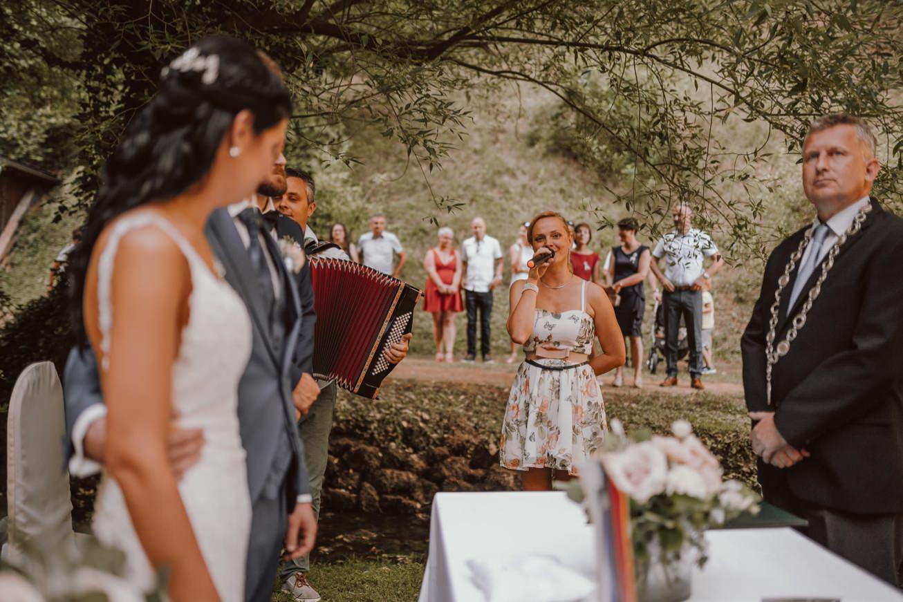 Poroka Zagarjev Mlin Novo mesto Porocni fotograf Wedding photographer 108