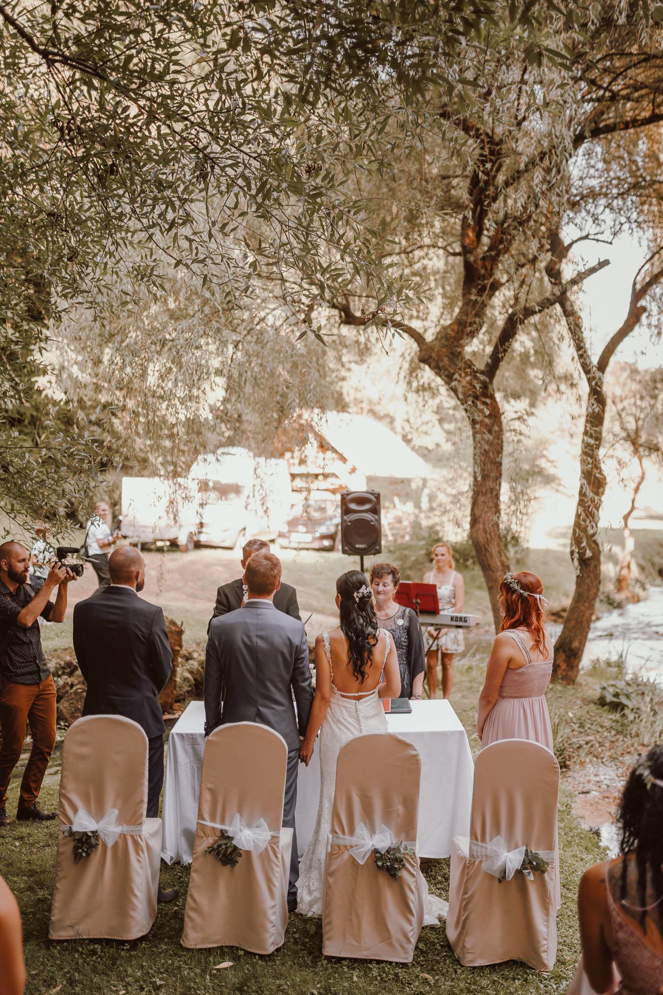 Poroka Zagarjev Mlin Novo mesto Porocni fotograf Wedding photographer 109