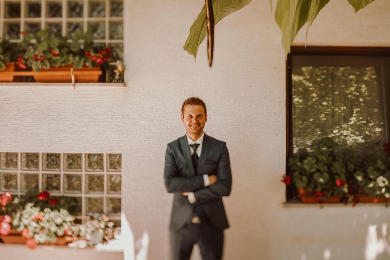 Poroka Zagarjev Mlin Novo mesto Porocni fotograf Wedding photographer 11