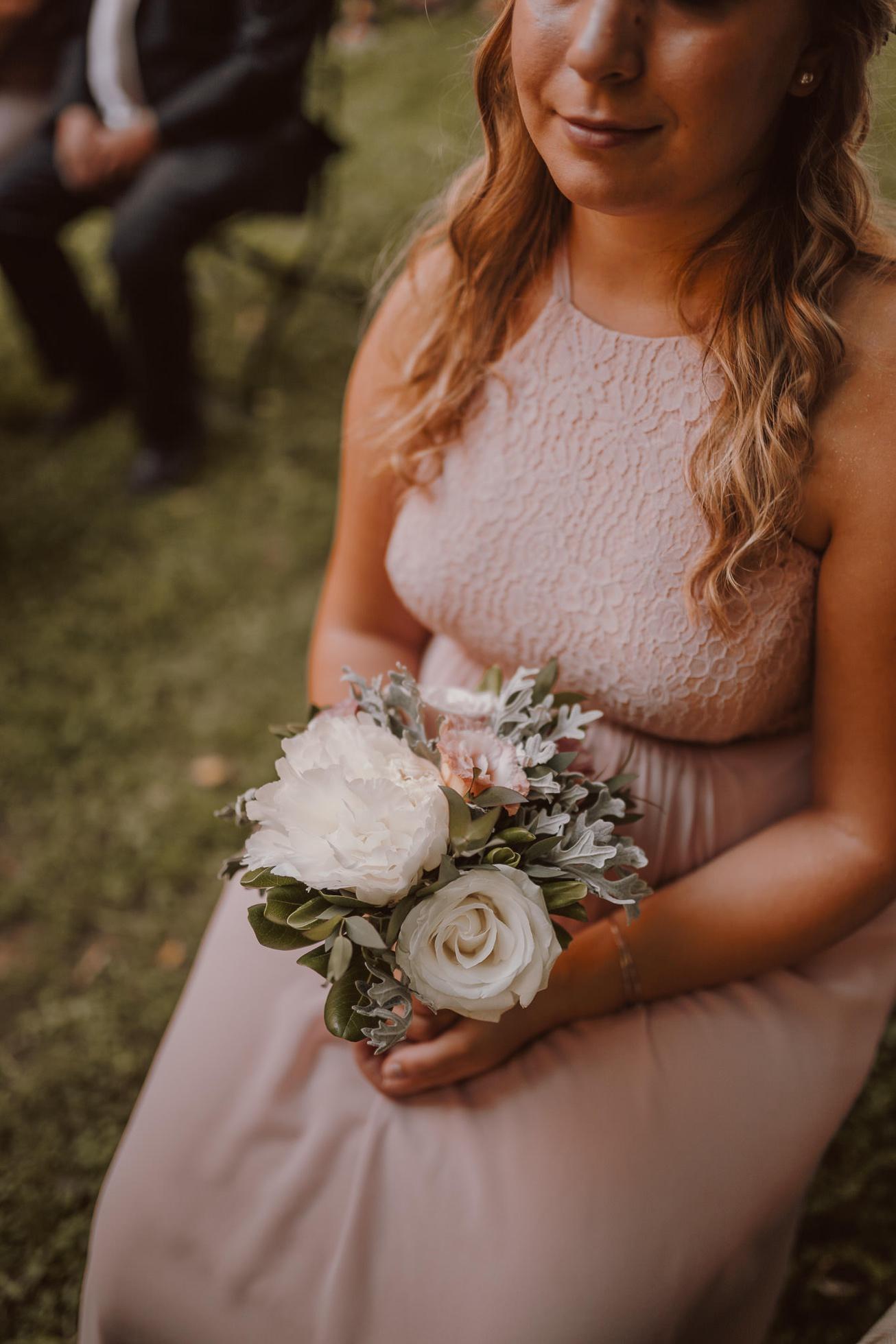 Poroka Zagarjev Mlin Novo mesto Porocni fotograf Wedding photographer 110