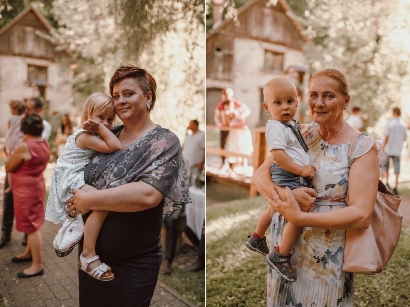 Poroka Zagarjev Mlin Novo mesto Porocni fotograf Wedding photographer 111