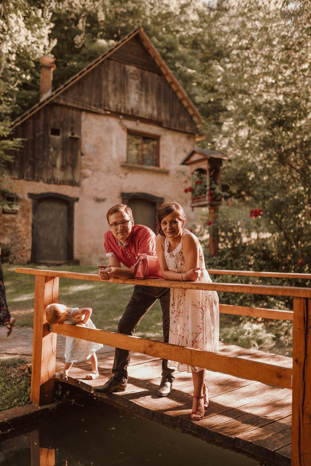 Poroka Zagarjev Mlin Novo mesto Porocni fotograf Wedding photographer 112