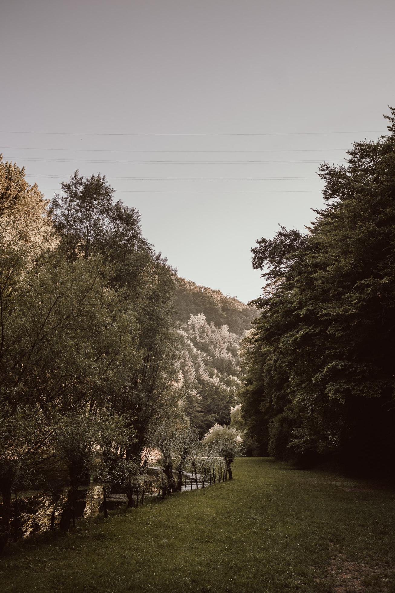 Poroka Zagarjev Mlin Novo mesto Porocni fotograf Wedding photographer 113