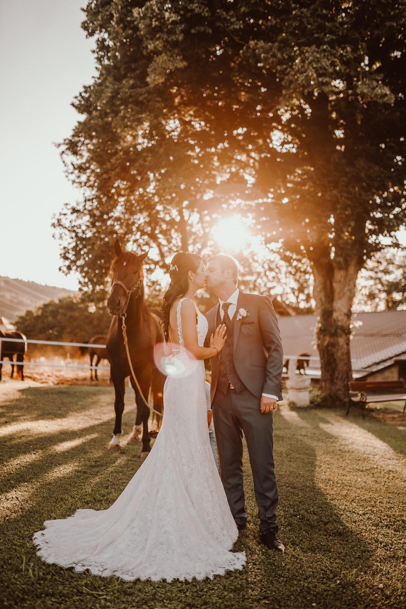Poroka Zagarjev Mlin Novo mesto Porocni fotograf Wedding photographer 116