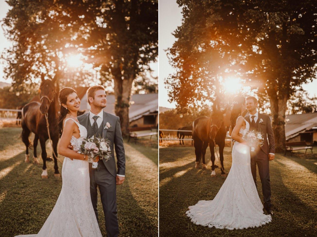 Poroka Zagarjev Mlin Novo mesto Porocni fotograf Wedding photographer 118