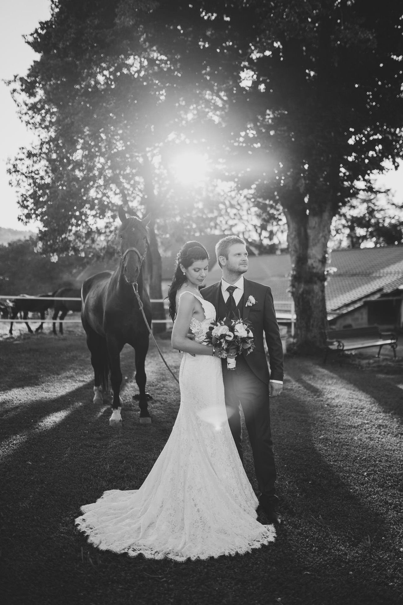 Poroka Zagarjev Mlin Novo mesto Porocni fotograf Wedding photographer 119