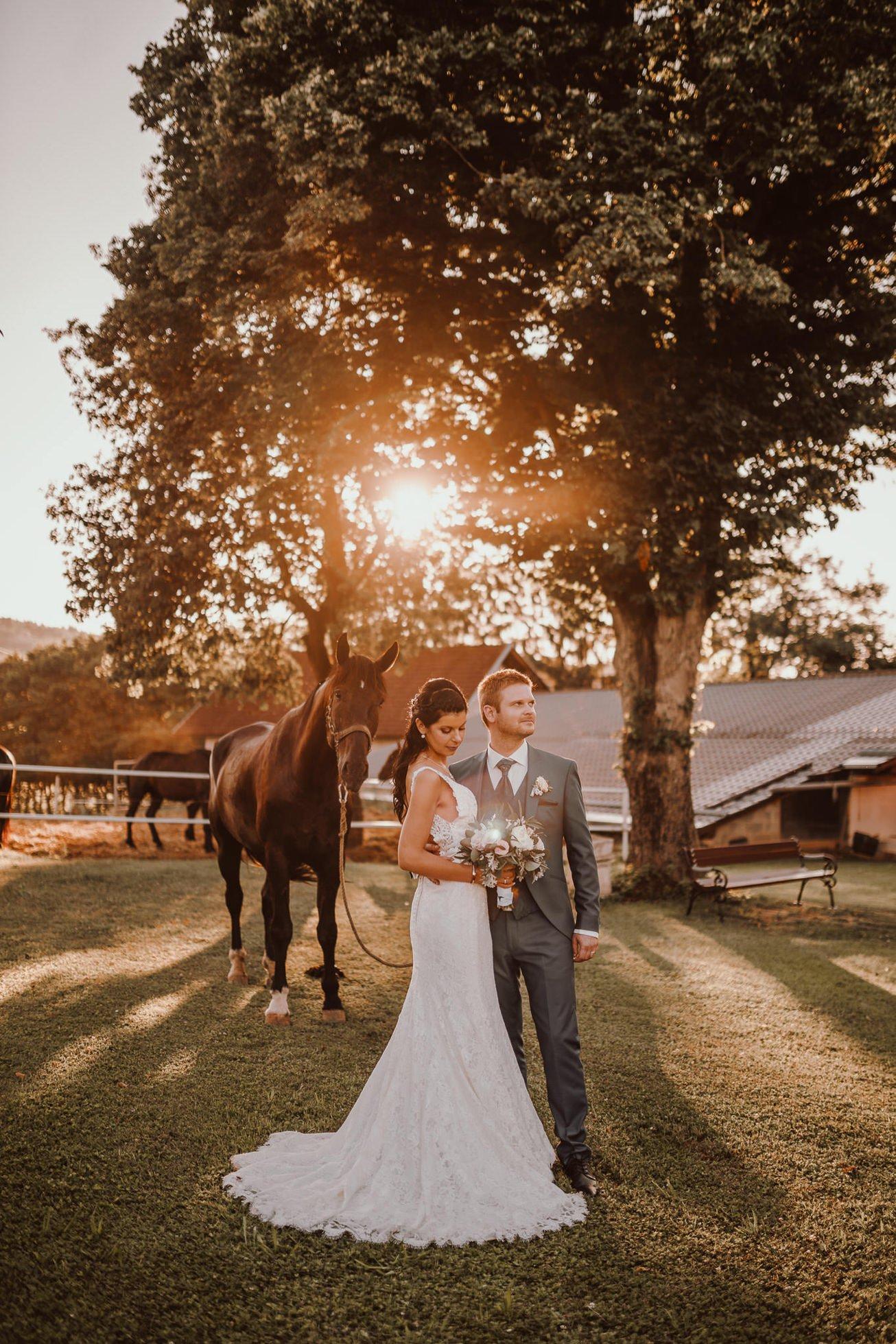 Poroka Zagarjev Mlin Novo mesto Porocni fotograf Wedding photographer 121