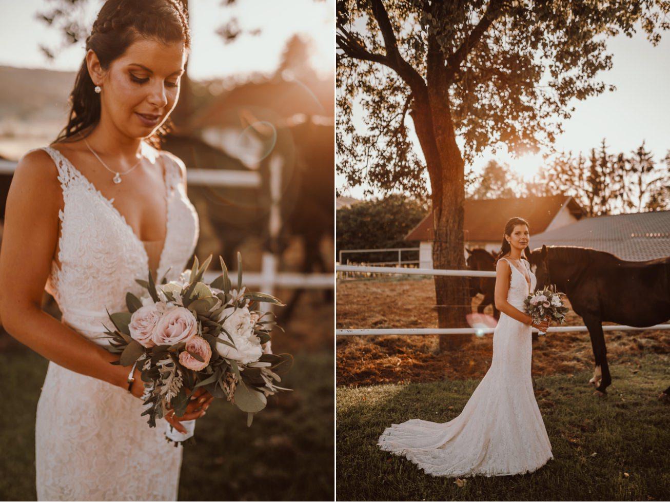 Poroka Zagarjev Mlin Novo mesto Porocni fotograf Wedding photographer 122