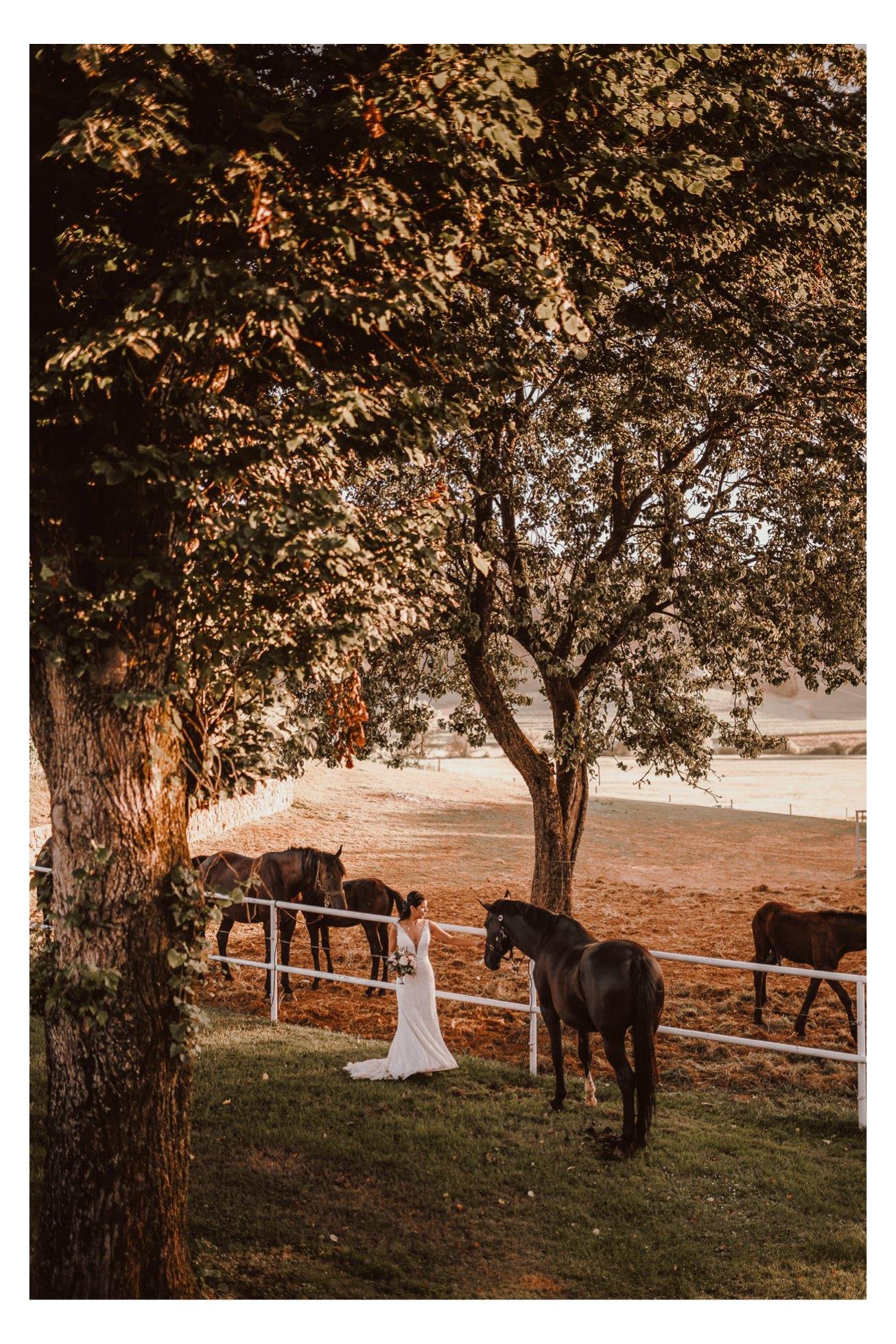 Poroka Zagarjev Mlin Novo mesto Porocni fotograf Wedding photographer 125