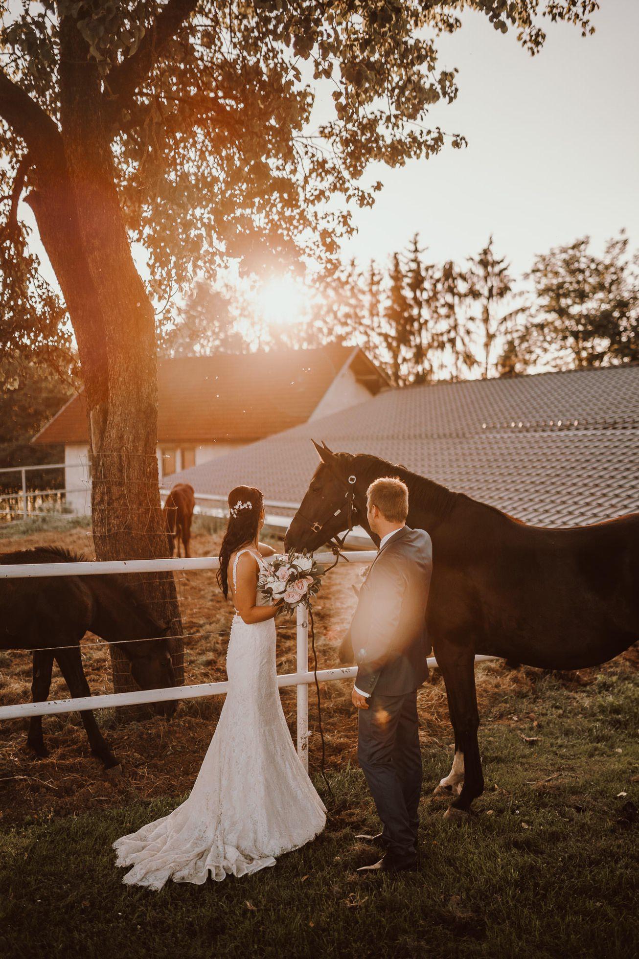 Poroka Zagarjev Mlin Novo mesto Porocni fotograf Wedding photographer 126