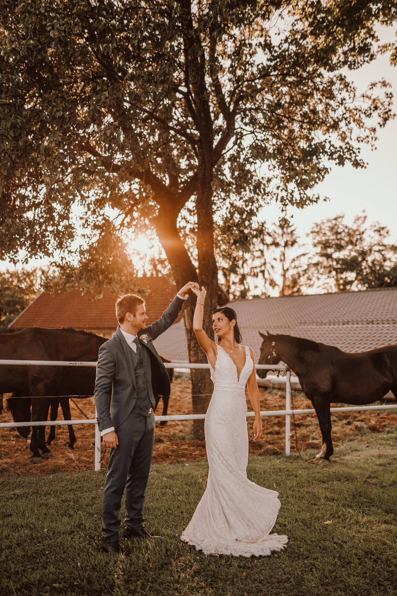 Poroka Zagarjev Mlin Novo mesto Porocni fotograf Wedding photographer 127
