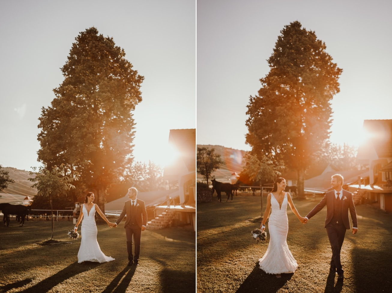 Poroka Zagarjev Mlin Novo mesto Porocni fotograf Wedding photographer 129