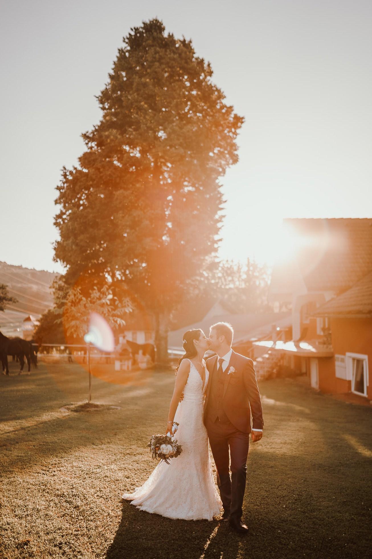 Poroka Zagarjev Mlin Novo mesto Porocni fotograf Wedding photographer 130