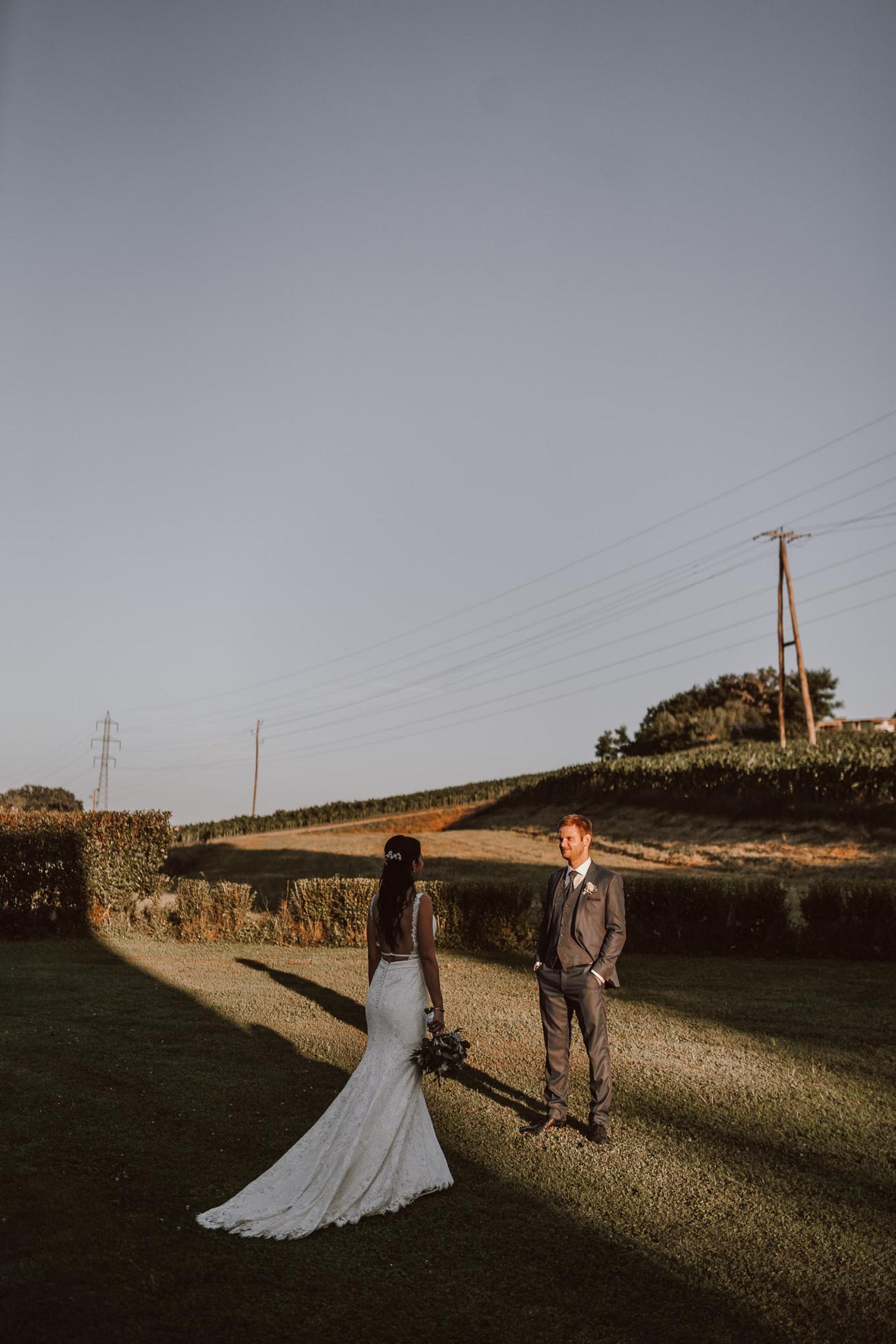 Poroka Zagarjev Mlin Novo mesto Porocni fotograf Wedding photographer 131