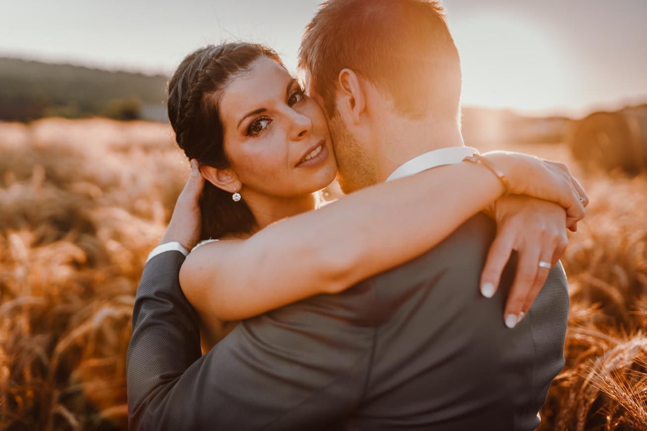 Poroka Zagarjev Mlin Novo mesto Porocni fotograf Wedding photographer 133