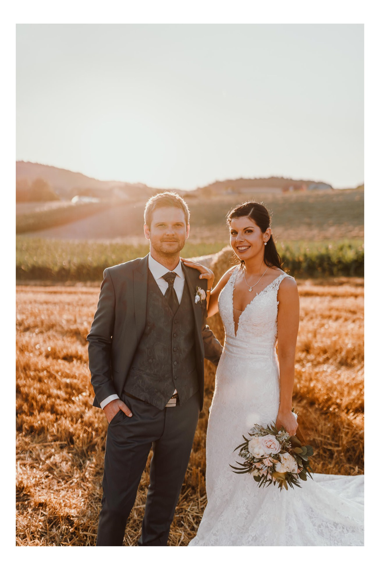 Poroka Zagarjev Mlin Novo mesto Porocni fotograf Wedding photographer 135
