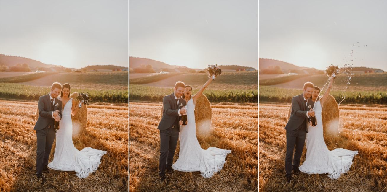 Poroka Zagarjev Mlin Novo mesto Porocni fotograf Wedding photographer 136