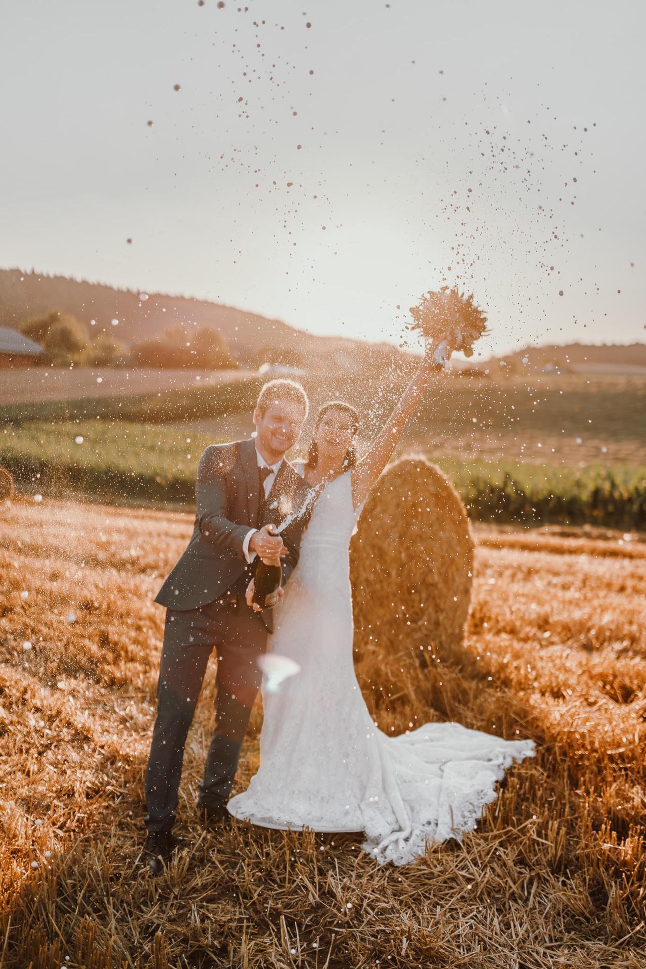 Poroka Zagarjev Mlin Novo mesto Porocni fotograf Wedding photographer 137
