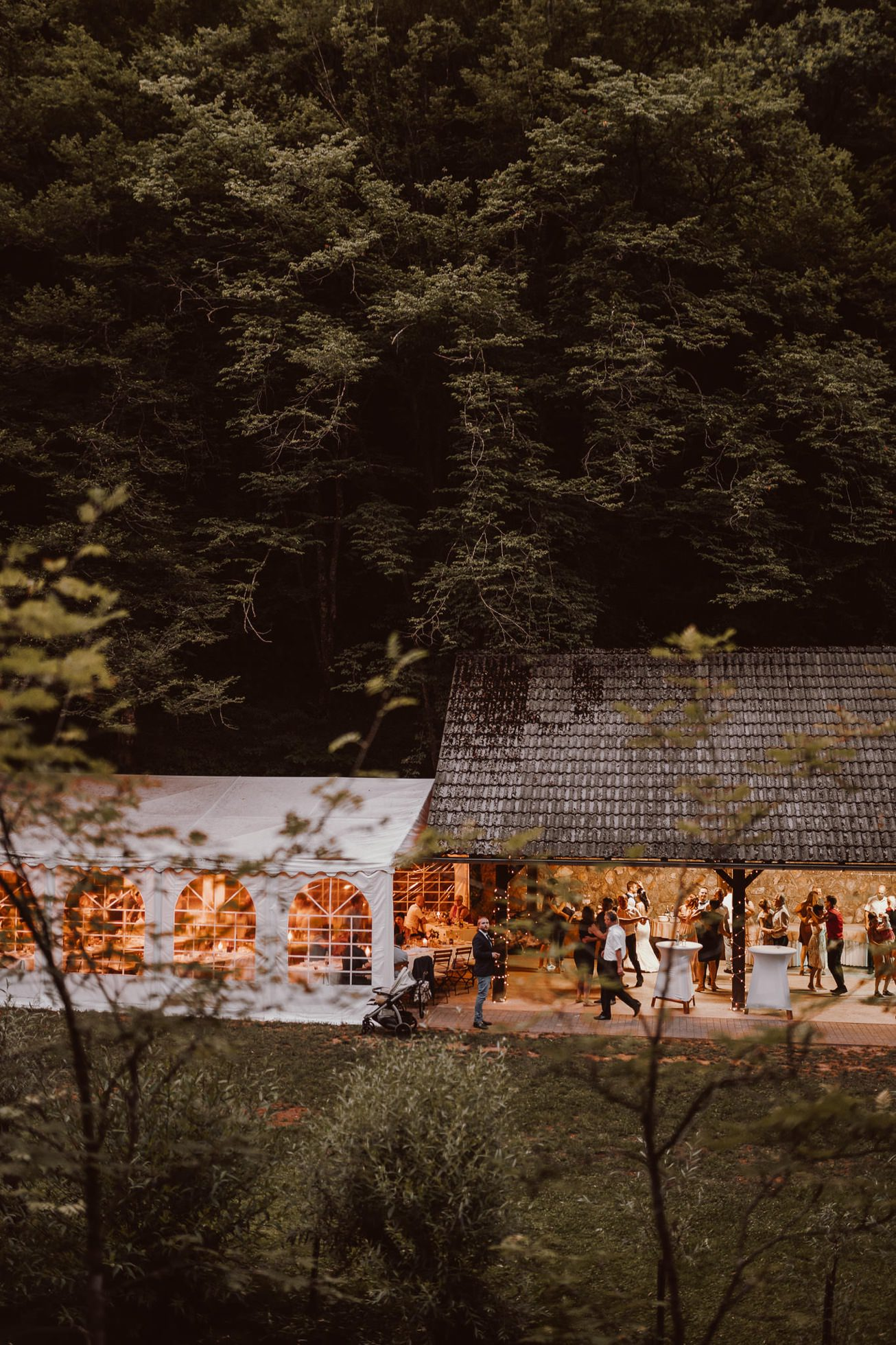 Poroka Zagarjev Mlin Novo mesto Porocni fotograf Wedding photographer 138