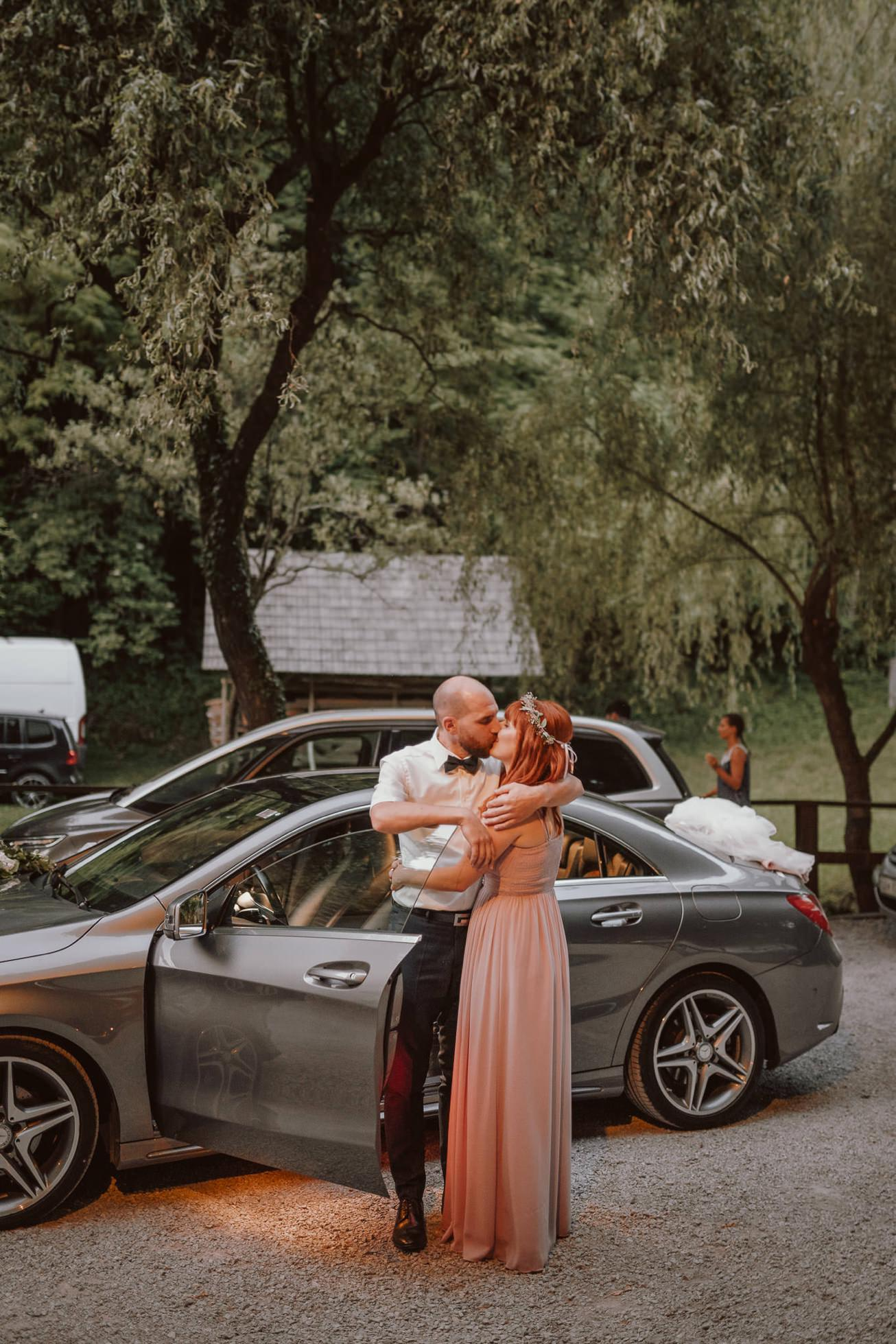 Poroka Zagarjev Mlin Novo mesto Porocni fotograf Wedding photographer 139