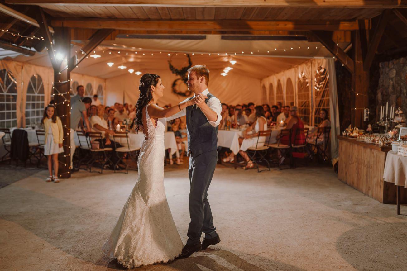 Poroka Zagarjev Mlin Novo mesto Porocni fotograf Wedding photographer 140